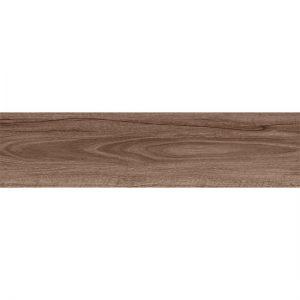 Gạch giả gỗ 20x80 RoyalCeramic 2803500012