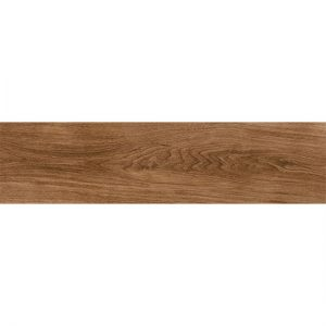Gạch giả gỗ 20x80 RoyalCeramic 2803500018