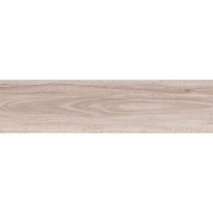 Gạch giả gỗ 20x80 RoyalCeramic 280350015
