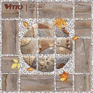 Gạch lát nền 50x50 Vitto 2K527