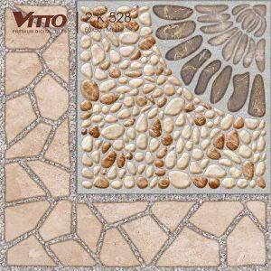 Gạch lát nền 50x50 Vitto 2K528