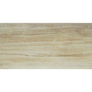 Gạch lát giả gỗ 30x60 RoyalCeramic 30-SH6662