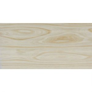 Gạch lát giả gỗ 30x60 RoyalCeramic 30-VG66612
