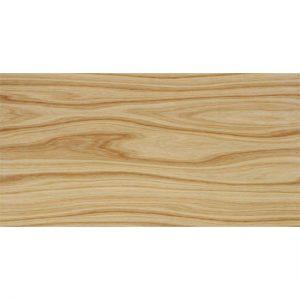 Gạch lát giả gỗ 30x60 RoyalCeramic 30-VG66613