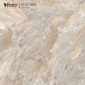 Gạch lát nền 30x30 Vitto 3005
