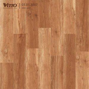 Gạch lát nền 60x60 Vitto 3007
