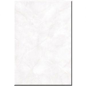 Gạch ốp tường 30x45 Đồng Tâm 3045ROCA001