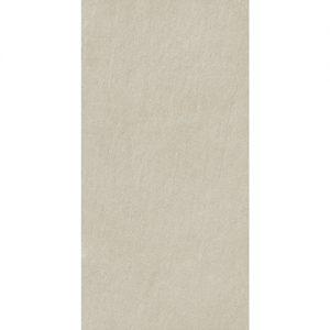 Gạch ốp tường 30×60 Đồng Tâm 3060TAYBAC001