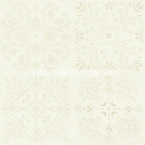 Gạch lát nền 60x60 Thạch Bàn MPH-061