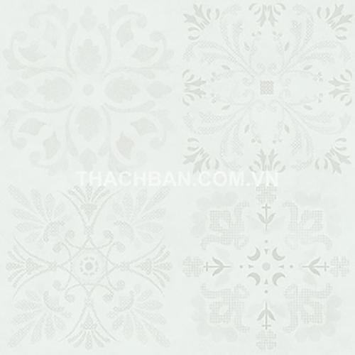 Gạch lát nền 60x60 Thạch Bàn MPH-062