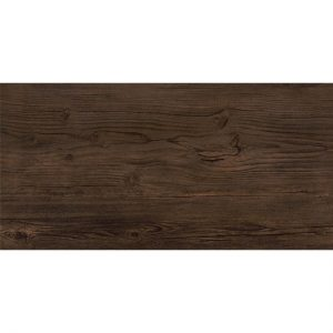Gạch lát giả gỗ 30x60 RoyalCeramic 36007Gạch lát giả gỗ 30x60 RoyalCeramic 36007
