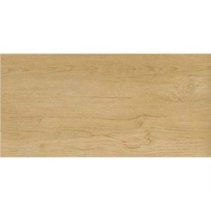 Gạch lát giả gỗ 30x60 RoyalCeramic 36008