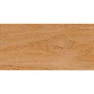 Gạch lát giả gỗ 30x60 RoyalCeramic 36010