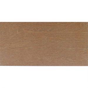 Gạch lát giả gỗ 30x60 RoyalCeramic 36017