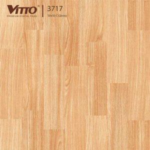 Gạch lát nền 50x50 Vitto 3717