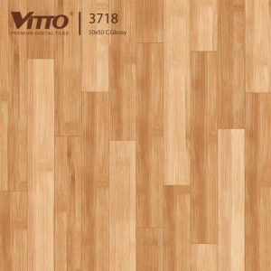 Gạch lát nền 50x50 Vitto 3718
