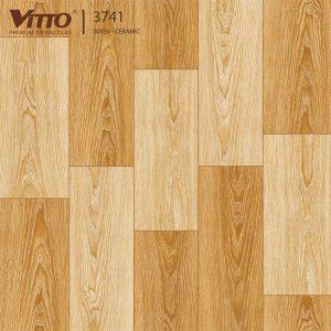 Gạch lát nền 50x50 Vitto 3741