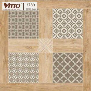Gạch lát nền 50x50 Vitto 3780