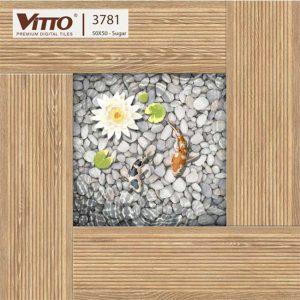 Gạch lát nền 50x50 Vitto 3781
