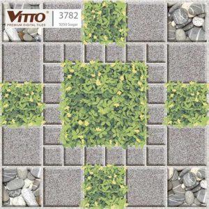 Gạch lát nền 50x50 Vitto 3782
