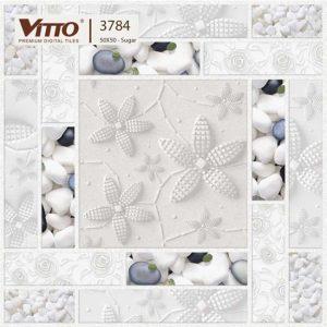 Gạch lát nền 50x50 Vitto 3784