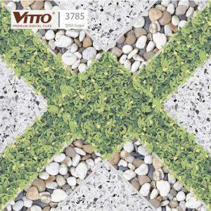 Gạch lát nền 50x50 Vitto 3785