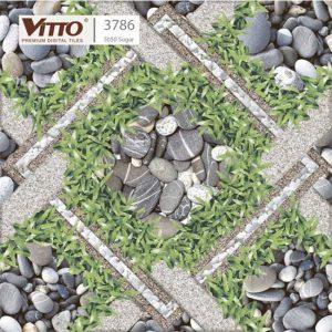 Gạch lát nền 50x50 Vitto 3786