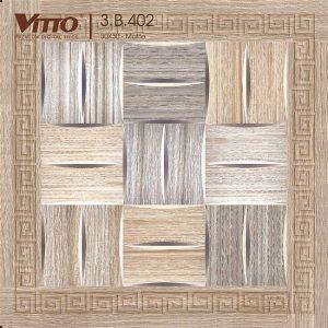 Gạch lát nền 30x30 Vitto 3B402