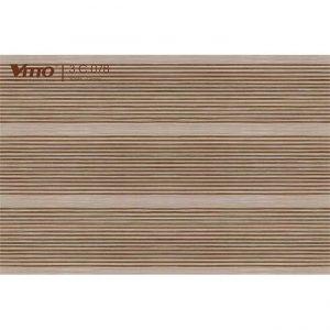 Gạch ốp tường 30x45 Vitto 3C078