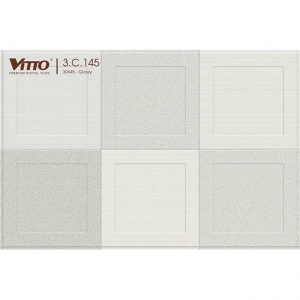 Gạch ốp tường 30x45 Vitto 3C145