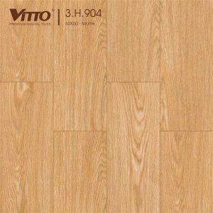 Gạch lát nền 30x30 Vitto 3H904