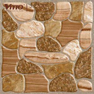 Gạch lát nền 50x50 Vitto 3K520