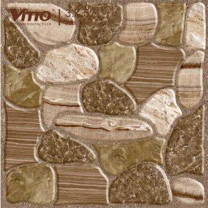 Gạch lát nền 50x50 Vitto 3K521