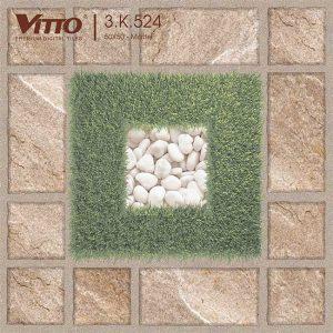 Gạch lát nền 50x50 Vitto 3K524
