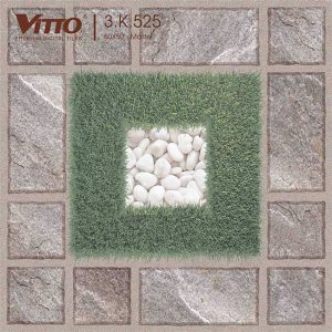 Gạch lát nền 50x50 Vitto 3K525