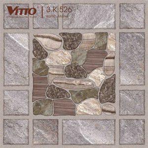 Gạch lát nền 50x50 Vitto 3K526