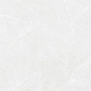 Gạch lát nền 40x40 Đồng Tâm 4040SAPA001