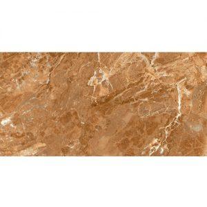 Gạch ốp tường 40x80 Đồng Tâm 4080REGAL003-H+