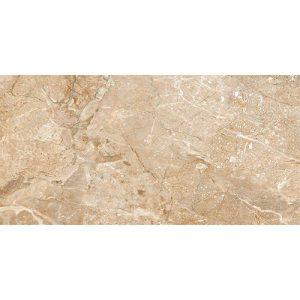 Gạch ốp tường 40x80 Đồng Tâm 4080REGAL006-H+