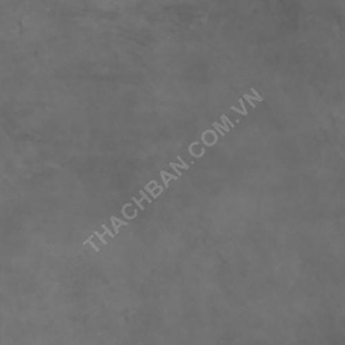 Gạch lát nền 60x60 Thạch Bàn MPF-044