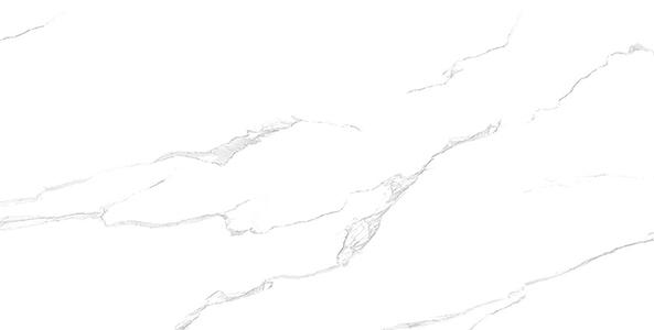 Gạch ốp tường 40x80 TASA 4803