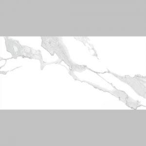 Gạch ốp tường 40x80 RoyalCeramic 480410005