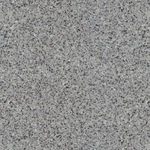 Gạch lát nền 40x40 Đồng Tâm 4GA43