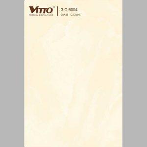 Gạch ốp tường 30x45 Vitto 6004