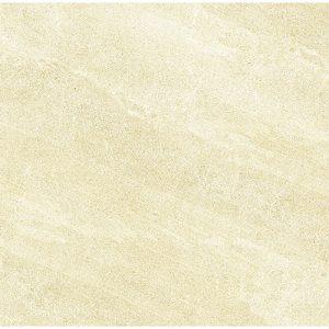 Gạch lát nền 60x60 Đồng Tâm 6060VICTORIA001