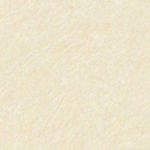 Gạch lát nền 60x60 Đồng Tâm 6060BINHTHUAN001
