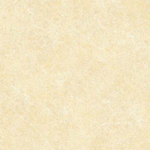 Gạch lát nền 60x60 Đồng Tâm 6060BINHTHUAN002