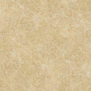 Gạch lát nền 60x60 Đồng Tâm 6060BINHTHUAN003
