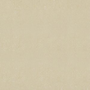 Gạch lát nền 60x60 Đồng Tâm 6060DB006-NANO