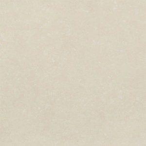 Gạch lát nền 60x60 Đồng Tâm 6060DB014-NANO